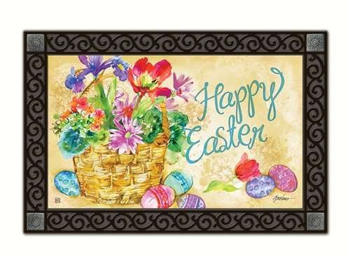 Magnet-Works-MatMate-Easter-Beauty-0