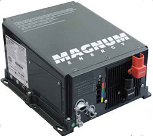 Magnum-Energy-RD2824-RD-Series-2800W-24VDC-Modified-Sine-Inverter80-Amp-PFC-Charger-Easy-to-install-Multiple-ports-Versatile-mounting-Convenient-switches-Expanded-transfer-relay-0