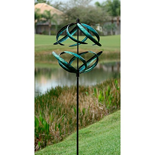 Marshall-Home-Garden-Sphere-Spinner-0