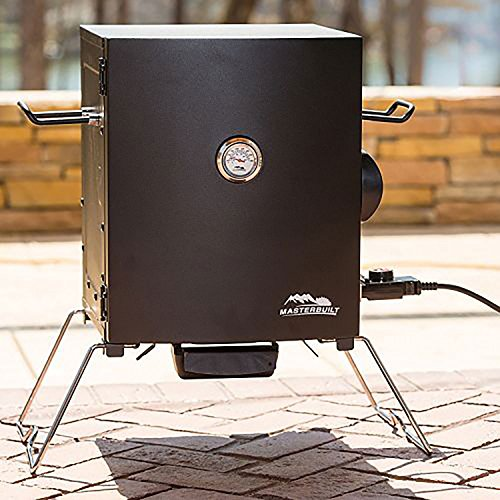Masterbuilt-20073716-Portable-Electric-Smoker-0-0