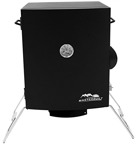 Masterbuilt-20073716-Portable-Electric-Smoker-0