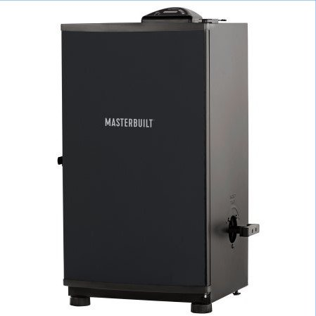 Masterbuilt-Digital-Electric-Smoker-0