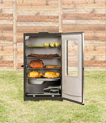 Masterbuilt-MB20072718-Digital-Electric-Smoker-140S-0-0