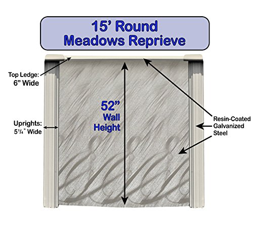 Meadows-Pool-Kits-Various-Sizes-0-0