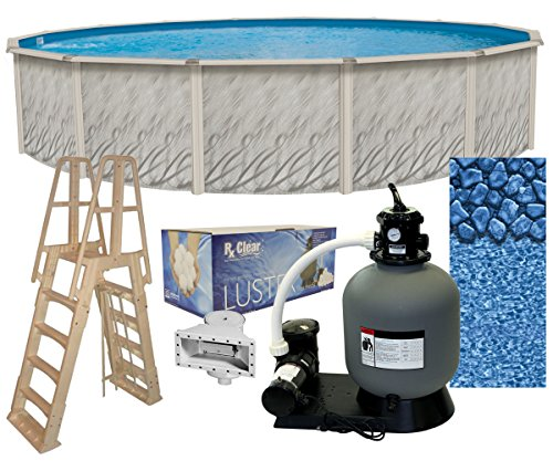 Meadows-Pool-Kits-Various-Sizes-0