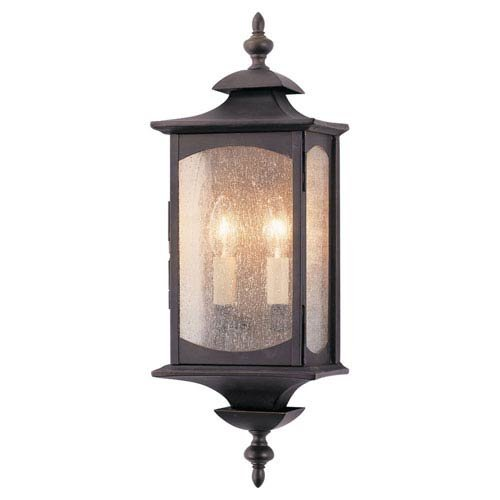 Mill-Mason-Kalher-Rubbed-Bronze-Two-Light-Outdoor-Wall-Mount-0