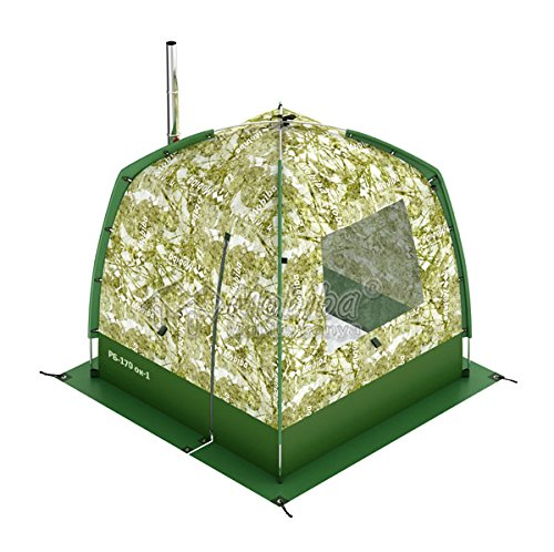 Mobiba-Portable-Mobile-SPA-Sauna-Complex-in-Your-Backpack-RB-170-2-3-pers-Wood-Stove-Also-can-be-Used-as-a-Full-Height-Heated-Camping-Tent-0