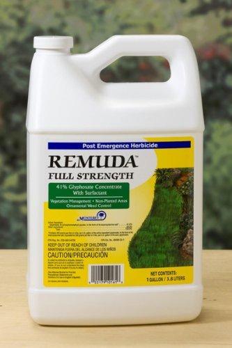Monterey-Remuda-Gallon-0