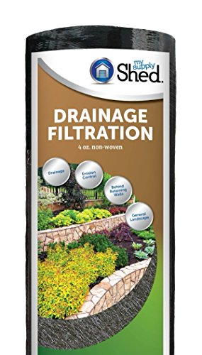 My-Supply-Shed-Drainage-Filtration-Landscape-Fabric-4oz-0