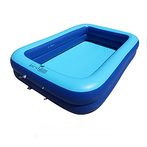 NUOAO-ChildrenS-Pool-Family-Large-Thickened-Inflatable-Pool-0-0