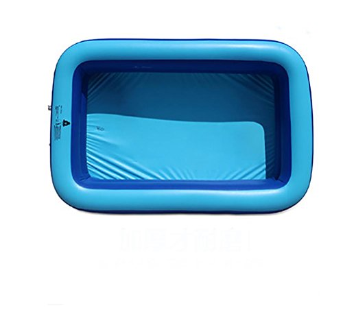NUOAO-ChildrenS-Pool-Family-Large-Thickened-Inflatable-Pool-0-1
