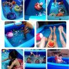 NUOAO-ChildrenS-Pool-Family-Large-Thickened-Inflatable-Pool-0-2