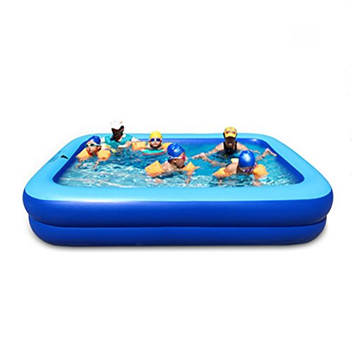 NUOAO-ChildrenS-Pool-Family-Large-Thickened-Inflatable-Pool-0