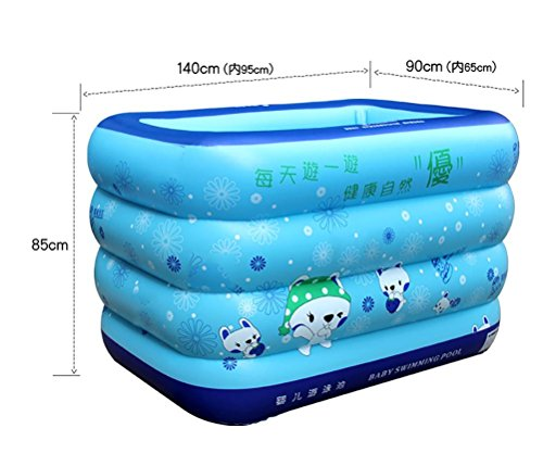 NUOAO-Inflatable-Baby-Play-Pool-swimming-Pool1409085CM-0-0