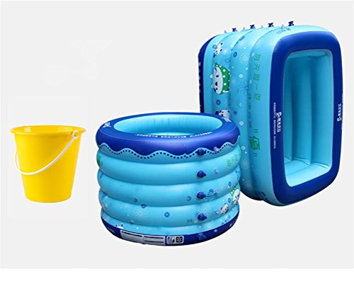 NUOAO-Inflatable-Baby-Play-Pool-swimming-Pool1409085CM-0-1