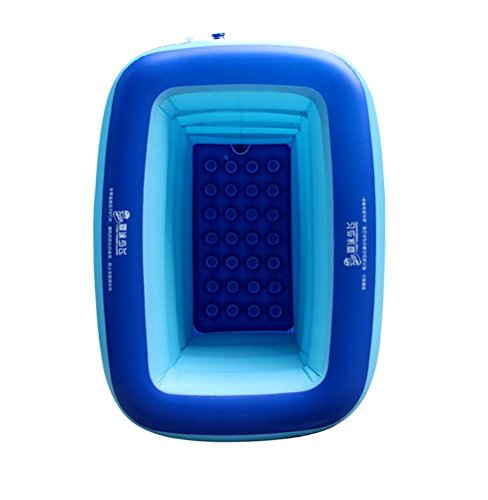 NUOAO-Inflatable-Baby-Play-Pool-swimming-Pool1409085CM-0-2