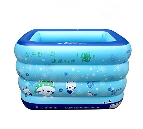 NUOAO-Inflatable-Baby-Play-Pool-swimming-Pool1409085CM-0