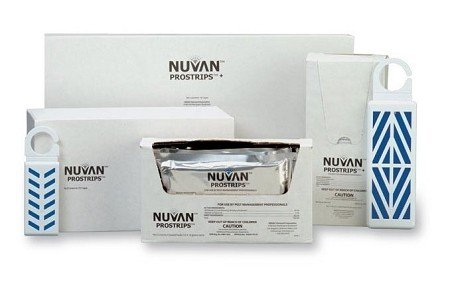 Nuvan-Prostrips-Vapona-Insect-Control-12-Traps-0