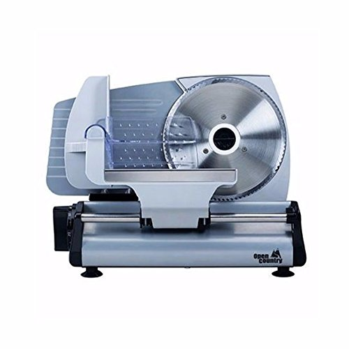 Open-Country-FS-200SK-Food-Slicer-New-PO455K5U-7RK-B251941-0