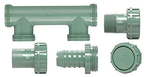 Orbit-2-Port-Irrigation-Valve-Manifold-Bundle-for-1-Poly-Pipe-Systems-0