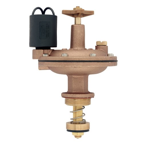 Orbit-34-Brass-Manual-to-Automatic-Converter-Valve-0