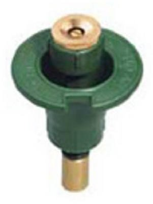 Orbit-54027-Full-Circle-Plastic-Pop-Up-Sprinkler-Head-With-Brass-Nozzle-0-0