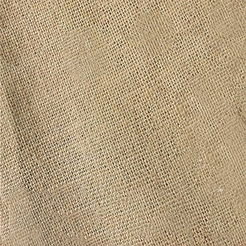 OriginA-Burlap-Fabric-Roll-Jute-Garden-Burlap-40-Wide-x-100yard-Long-Perfect-for-Garden-Mat-Raised-Bed-Plant-Protection-0-2