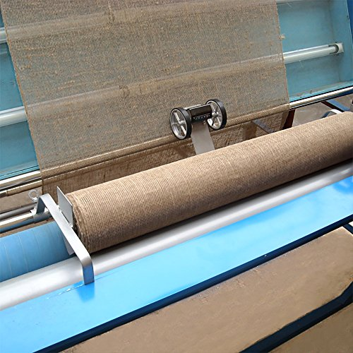 OriginA-Burlap-Fabric-Roll-Jute-Garden-Burlap-40-Wide-x-100yard-Long-Perfect-for-Garden-Mat-Raised-Bed-Plant-Protection-0
