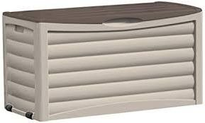 Outdoor-Deck-Box-Patio-StorageWith-Wheels83-GalLight-Taupe-0-0