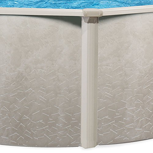 Outdoor-Water-Above-Ground-Swimming-Pool-Heavy-Duty-Round-Steel-Frame-21-x-52-Patio-Pools-Summer-Fun-Skroutz-0-0