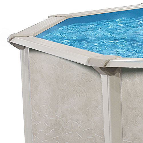 Outdoor-Water-Above-Ground-Swimming-Pool-Heavy-Duty-Round-Steel-Frame-21-x-52-Patio-Pools-Summer-Fun-Skroutz-0-1