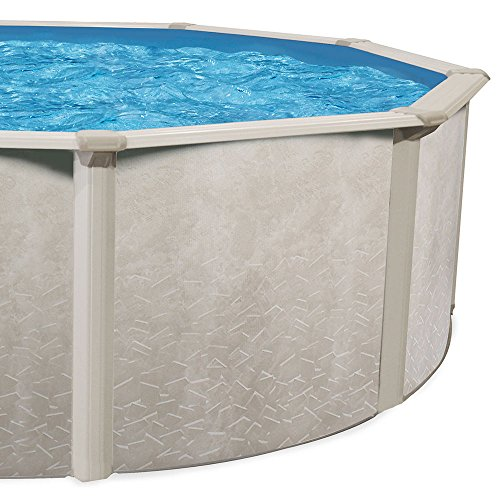 Outdoor-Water-Above-Ground-Swimming-Pool-Heavy-Duty-Round-Steel-Frame-21-x-52-Patio-Pools-Summer-Fun-Skroutz-0-2