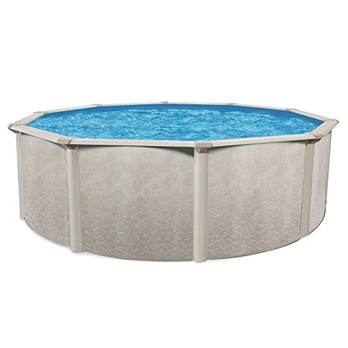 Outdoor-Water-Above-Ground-Swimming-Pool-Heavy-Duty-Round-Steel-Frame-21-x-52-Patio-Pools-Summer-Fun-Skroutz-0