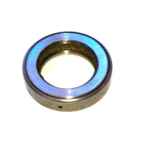 Outdoor-Water-Solutions-WPN0147-Windmill-Head-Pivot-Bearing-0