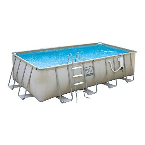 PRO-Series-Rectangular-Metal-Frame-Swimming-Pool-Package-0-2