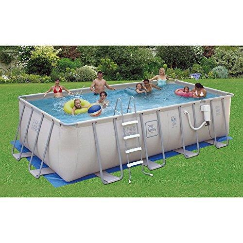 PRO-Series-Rectangular-Metal-Frame-Swimming-Pool-Package-0