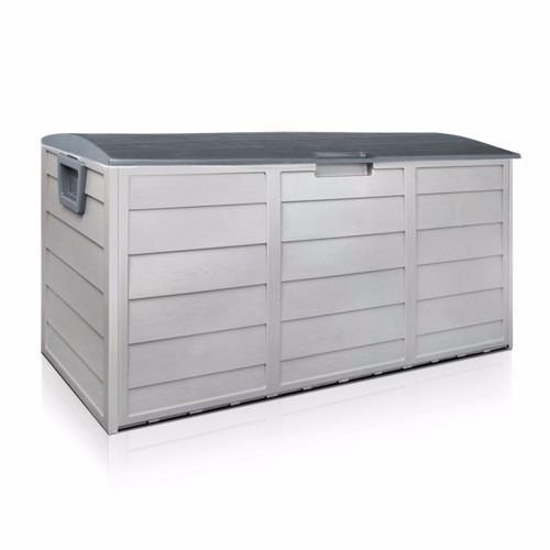 Patio-Box-Large-Storage-Cabinet-Outdoor-Container-Bin-Chest-Organizer-All-Weather-0