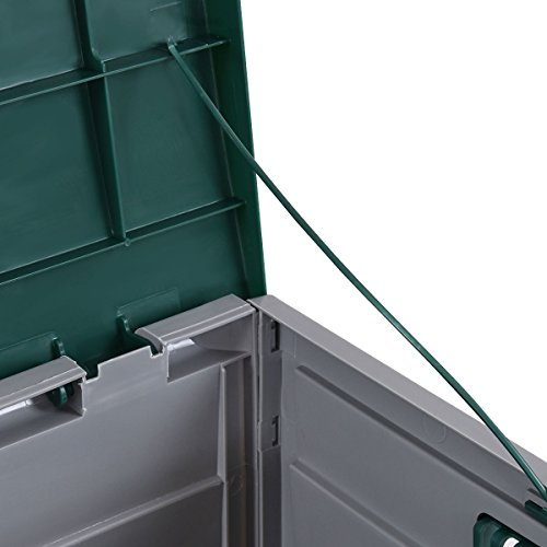 Patio-Garage-Shed-Tool-44-Deck-Storage-Box-70-Gallon-Outdoor-Bench-Container-this-box-wheels-0-2