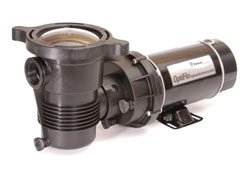 Pentair-347982-OptiFlo-Horizontal-Discharge-Aboveground-Pool-Pump-with-Cord-and-Standard-Plug-1-HP-0