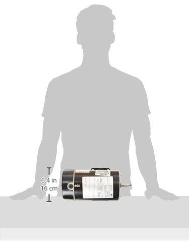 Pentair-62003-2022-2-Speed-Motor-Package-1-12-HP-115-Volt-0-0