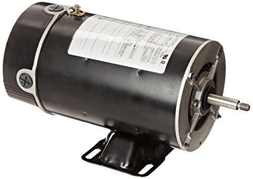 Pentair-62003-2022-2-Speed-Motor-Package-1-12-HP-115-Volt-0