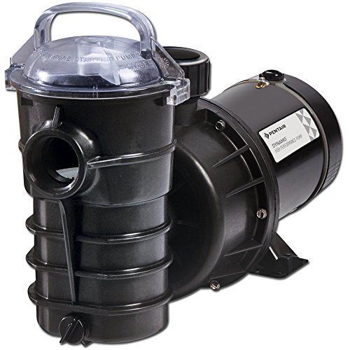 Pentair-Dynamo-15-Horsepower-Above-Ground-Pool-Pump-340210-0