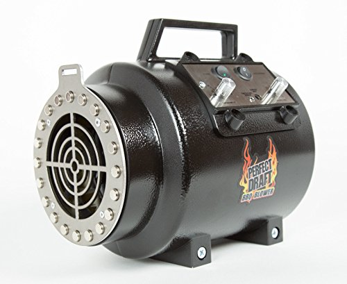 Perfect-Draft-BBQ-Fan-Air-Blower-Barbecue-Smoker-Fan-Grill-Blower-Fire-Starter-0-1