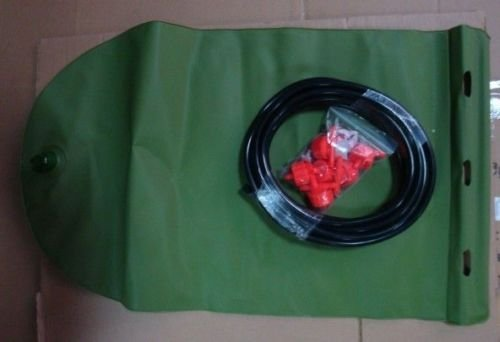 PierTech-Slow-Release-Water-Bag-with-6-Drippers-Micro-Emitters-Connectors-Sprinkler-Spray-0-0