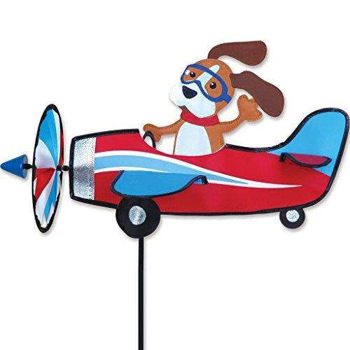 Pilot-Pal-Spinner-Puppy-0