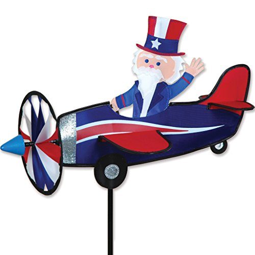 Pilot-Pal-Spinner-Uncle-Sam-0