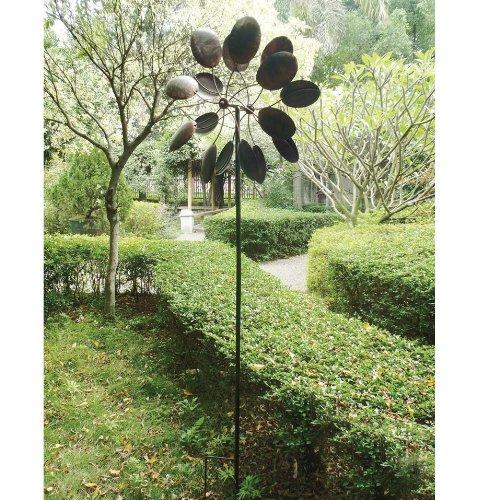 Pinwheel-Style-Rotating-Yard-Art-0-0