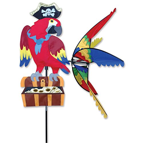 Pirate-Parrot-Spinner-0