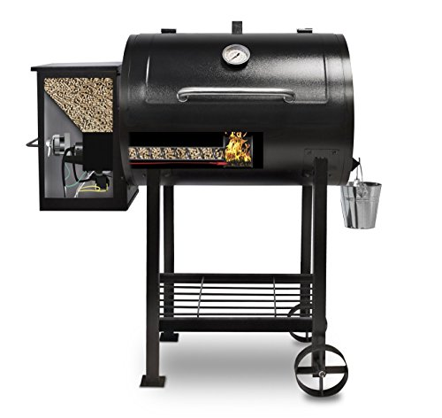 Pit-Boss-700FB-Pellet-Grill-700-sq-in-0-1
