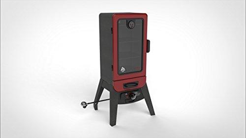 Pit-Boss-Grills-77435-Vertical-LP-Gas-Smoker-0-0